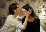 Сцена из фильма Молода и прекрасна / Jeune & jolie (2013)