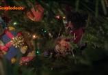 Фильм Крошечное Рождество / Tiny Christmas (2017) - cцена 3