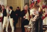 Сцена из фильма Ярмарка тщеславия / Vanity Fair (2004)