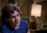 Фильм Фрикадельки / Meatballs (1979) - cцена 1