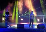 Сцена из фильма Концерт Юрия Шатунова. Я верю.. (2014) Концерт Юрия Шатунова. Я верю.. сцена 2