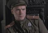 Фильм На безымянной высоте (2004) - cцена 3