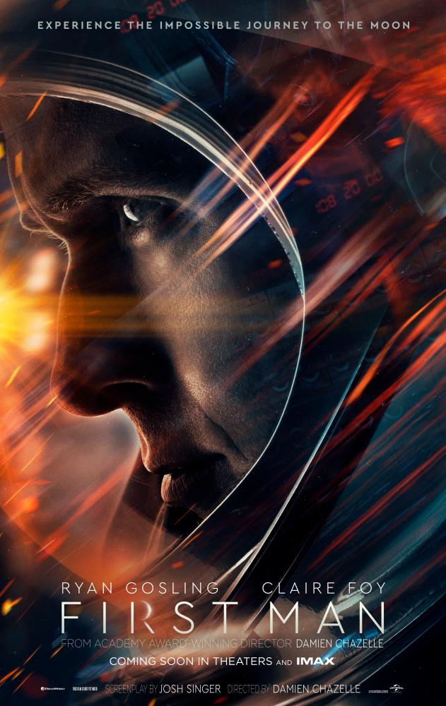 Индийские сериалы и фильмы смотреть онлайн на русском