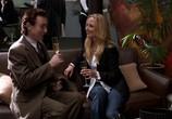 Сцена из фильма Кровавая расплата / Suffering Man's Charity (2007) Кровавая расплата сцена 4