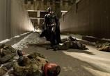 Фильм Темный рыцарь: Возрождение легенды  / The Dark Knight Rises (2012) - cцена 6