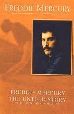 Фредди Меркьюри: Нерассказанная история / Freddie Mercury: The Untold Story (2000)