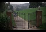 Сцена из фильма Джеймс Бонд - 007 : Искры из глаз / The Living Daylights (1987) Джеймс Бонд - 007 : Искры из глаз сцена 7