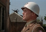 Сцена из фильма Грязная дюжина / The Dirty Dozen (1967) Грязная дюжина сцена 1