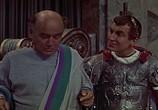 Фильм Деметрий и гладиаторы / Demetrius and the Gladiators (1954) - cцена 4