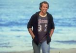 Сцена из фильма Флетч / Fletch (1985)