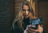 Фильм Герой (2019) - cцена 3