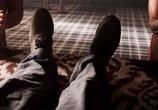 Сериал Ганнибал / Hannibal (2013) - cцена 8