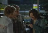 Сцена из фильма Студия 54 / 54 (1998) Студия 54