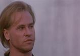 Фильм Схватка / Heat (1995) - cцена 6