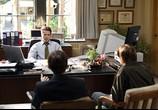 Фильм Проделки в колледже / Charlie Bartlett (2008) - cцена 3