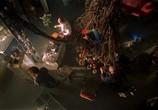 Сцена из фильма Коллекционер (2001) Коллекционер сцена 6