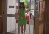 Сцена из фильма Летний шторм / A Storm in Summer (2000) Летний шторм сцена 2