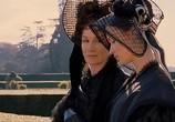 Сцена из фильма Молодая Виктория / The Young Victoria (2009)