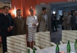 Сцена из фильма Маргоша (2009) Маргоша сцена 6