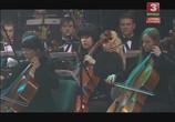 Сцена из фильма Авторский концерт Валерия Головко - Победа (2015) Авторский концерт Валерия Головко - Победа сцена 12