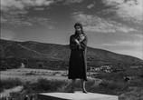 Сцена из фильма Симеон столпник / Simón del desierto (1969) Симеон столпник сцена 1