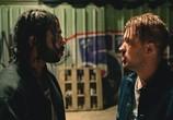 Сцена из фильма Слепые пятна / Blindspotting (2018)