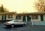 Сцена из фильма Горячая точка / Flashpoint (2008)