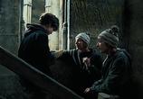 Фильм Гарри Поттер и узник Азкабана / Harry Potter and the Prisoner of Azkaban (2004) - cцена 8