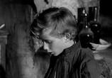 Сцена из фильма Оливер Твист / Oliver Twist (1948) Оливер Твист сцена 3