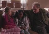Сцена из фильма Мыслить как преступник: Поведение подозреваемого / Criminal Minds: Suspect Behavior (2011) Мыслить как преступник: Поведение подозреваемого сцена 2