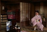 Сцена из фильма Чайная церемония / The Teahouse of the August Moon (1956) Чайная церемония сцена 10