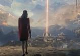 Фильм Железное небо2 / Iron Sky: The Coming Race (2019) - cцена 2