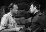 Фильм «Циклон» начнётся ночью (1966) - cцена 4