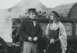 Сцена из фильма Наше гостеприимство / Our Hospitality (1923) Наше гостеприимство сцена 5