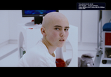 Фильм Люди Икс: Последняя битва / X-Men: The Last Stand (2006) - cцена 9