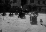 Сцена из фильма Седьмое небо / 7th Heaven (1927) Седьмое небо сцена 6