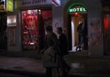 Сцена из фильма Дело фирмы / Company Business (1990) Дело фирмы сцена 8