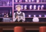 Мультфильм Кролика заказывали? / Gochuumon wa Usagi Desuka?? (2014) - cцена 2