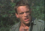 Сцена из фильма Нанятые для убийства / Hired to Kill (1990)