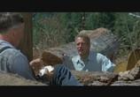 Фильм Иногда великая идея... / Sometimes a Great Notion (1970) - cцена 4