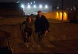 Фильм Время / In Time (2011) - cцена 2