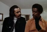 Сцена из фильма Суперфлай / Super Fly (1972) Суперфлай сцена 4