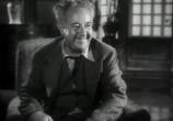 Сцена из фильма Я женился на ведьме / I Married a Witch (1942) Я женился на ведьме сцена 1