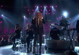 ТВ Billboard Music Awards (2017) - cцена 3