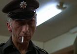 Сцена из фильма Полуночный экспресс / Midnight Express (1978) Полуночный экспресс сцена 3