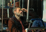 Сцена из фильма Скорость: Автобус 657 / Heist (2015)