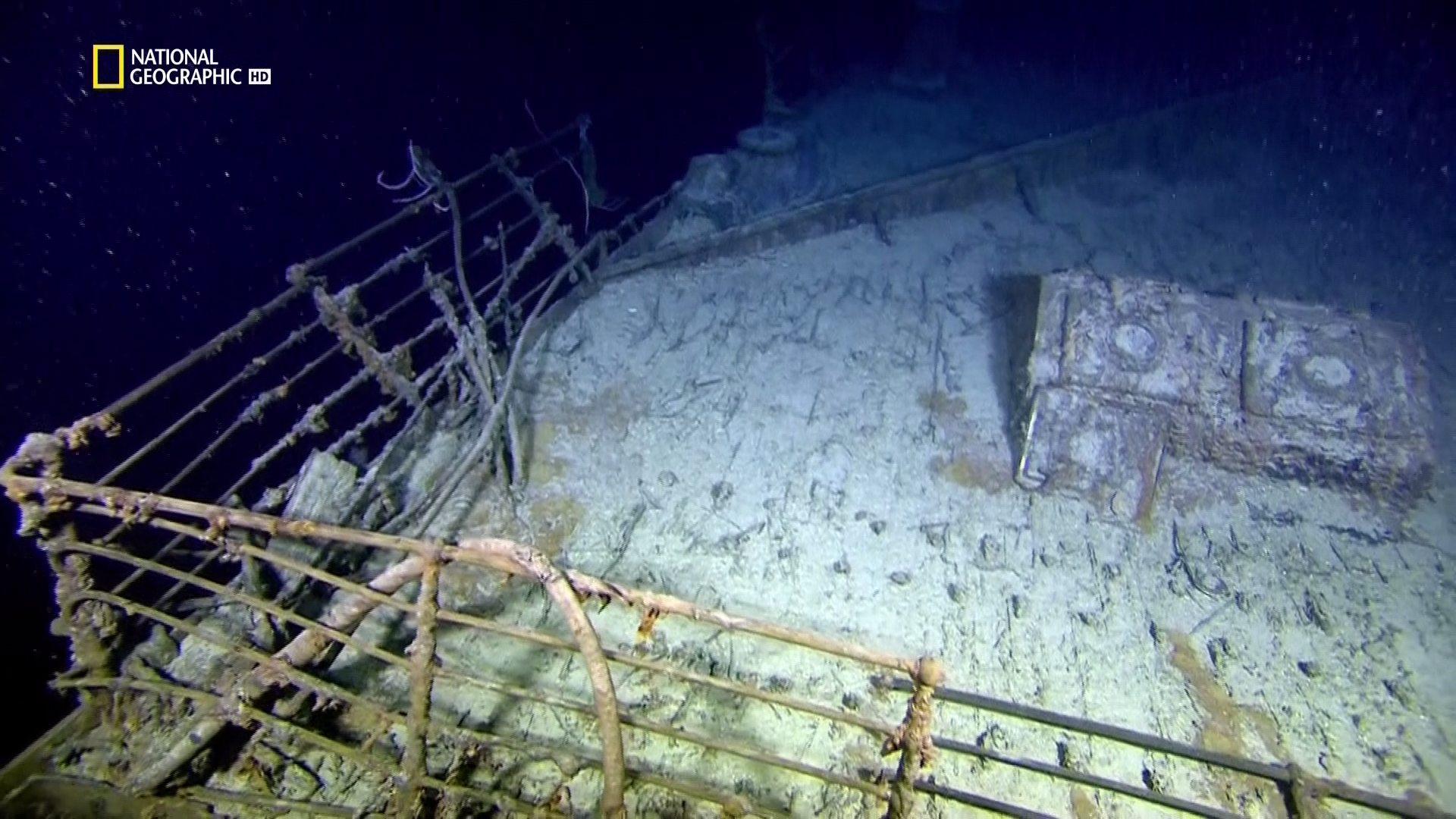 Титаник ts hdtv торрент.