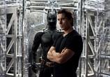 Фильм Темный рыцарь: Возрождение легенды  / The Dark Knight Rises (2012) - cцена 5