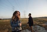 Фильм Трудности адаптации / Lost Transmissions (2020) - cцена 1