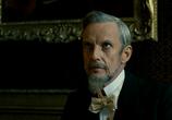 Фильм Арсен Люпен / Arsène Lupin (2004) - cцена 4